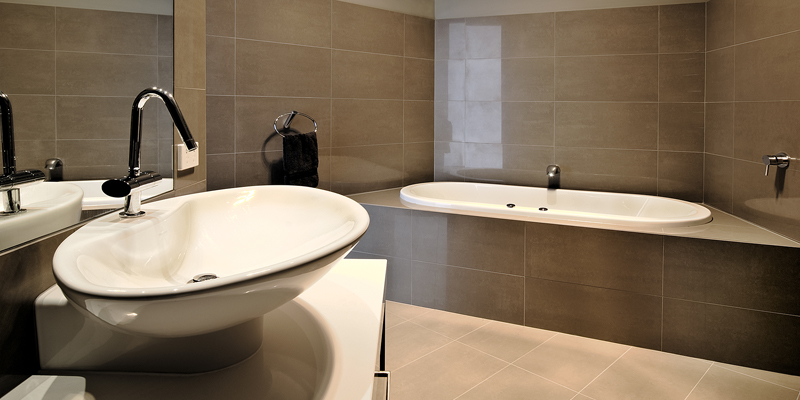 Extreme Construction Painting Inc Is Specialize As Contractor For Extraordinary Bathroom Remodeling Brooklyn