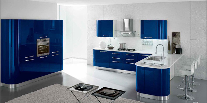 Painting Kitchen Bathroom Remodeling Contractor Brooklyn Extreme Stunning Kitchen Remodeling Brooklyn Ny Remodelling