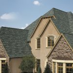 Chelmsford Roofing Contractors