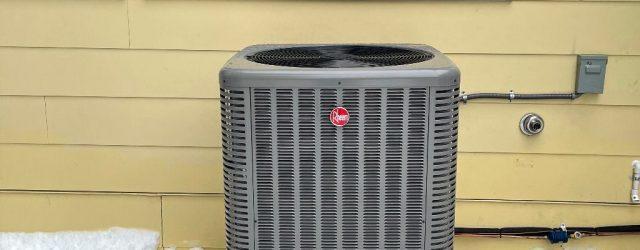 How to Market an HVAC Business