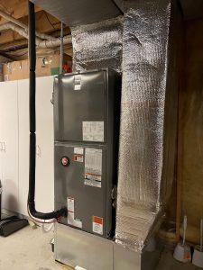 cheap furnace repair